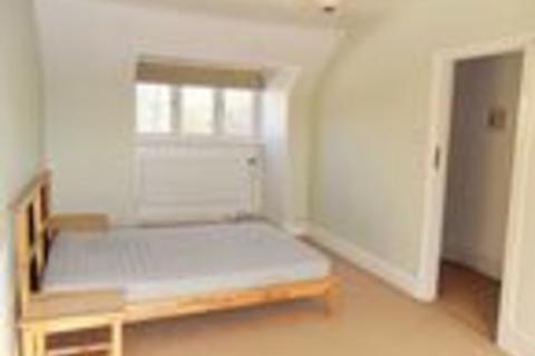 4 bedroom maisonette to rent - Lassell Gardens, Maidenhead
