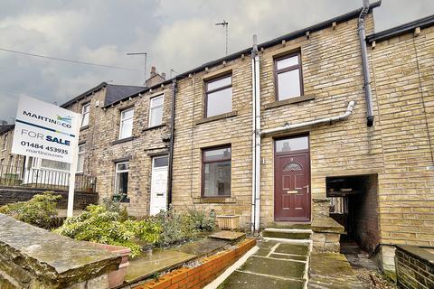 2 bedroom terraced house for sale - Diamond Street, Moldgreen