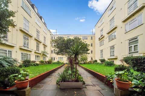 1 bedroom flat for sale - Lansdowne Way, London