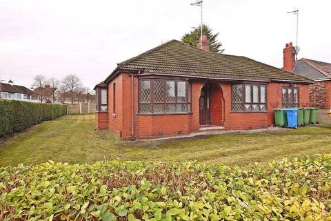 4 bedroom detached bungalow for sale - Lower House Lane, Widnes