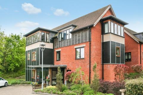 1 bedroom retirement property for sale - Ipswich Road, Woodbridge, IP12 4BF