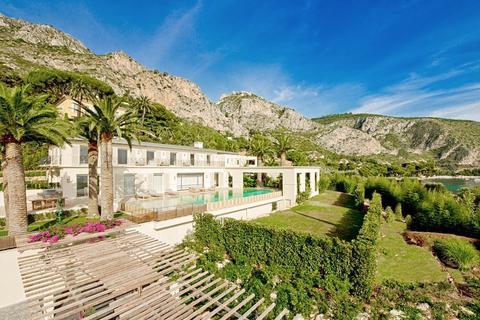 11 bedroom villa - Èze, 6360, France