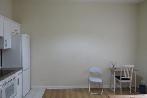 1 bedroom apartment to rent - City Centre