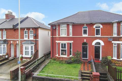 4 bedroom semi-detached house for sale - Beaver Road, Ashford