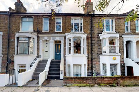 2 bedroom flat for sale - Glyn Road, London, E5
