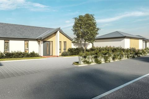 4 bedroom detached house for sale - Arch Hill Place, Old Falmouth Road, Truro, Cornwall, TR1