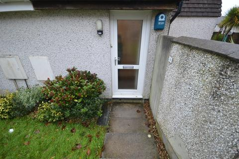 1 bedroom terraced house to rent - Threemilestone, Truro