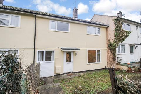 3 bedroom terraced house to rent - Avebury Road, Swindon