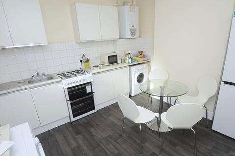 4 bedroom detached house to rent - 4 BED STUDENT HOUSE- WALKING DISTANCE TO UNI