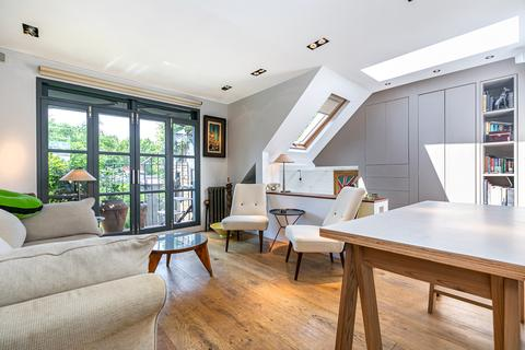 1 bedroom apartment for sale - Avonmore Road, London, W14