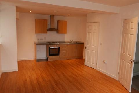 2 bedroom apartment to rent - Bay Tree Hill, Liskeard