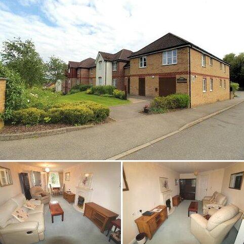 2 bedroom flat for sale - Buckingham Road, Brackley