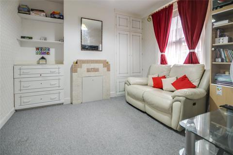 2 bedroom terraced house for sale - Stafford Street, Old Town, Swindon, SN1