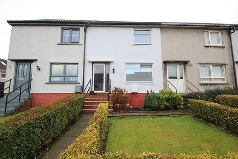 2 bedroom semi-detached house to rent - Whitehill Avenue, Kirkintilloch, Glasgow