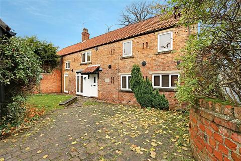 4 bedroom house for sale - Calais Croft, Bishop Burton, East Yorkshire, HU17