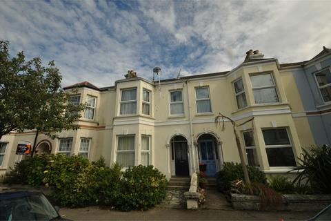 1 bedroom house share to rent - Marlborough Road, FALMOUTH