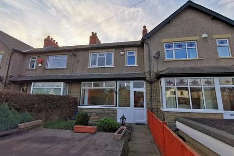 3 bedroom terraced house for sale - Bradford Road, Birkenshaw