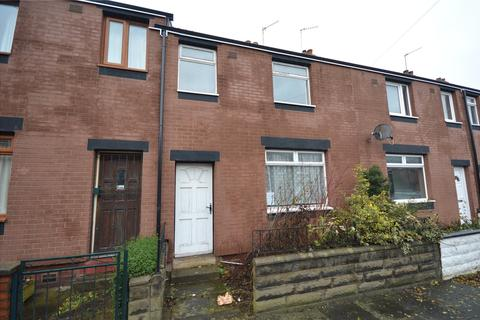 3 bedroom terraced house for sale - Copperfield Drive, Leeds, West Yorkshire