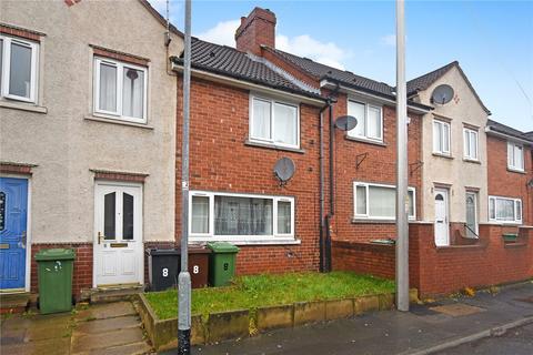 3 bedroom townhouse for sale - Harrop Avenue, Morley, Leeds, West Yorkshire