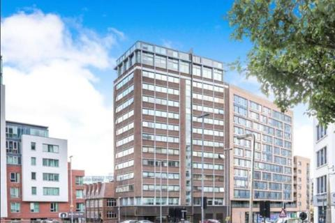 1 bedroom apartment for sale - Westside One, 22 Suffolk Street Queensway, Birmingham