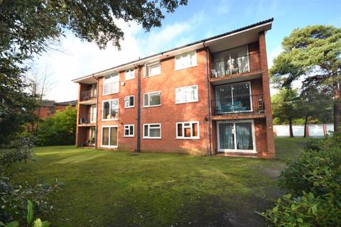 2 bedroom apartment for sale - 40-42 Dean Park Road, Bournemouth