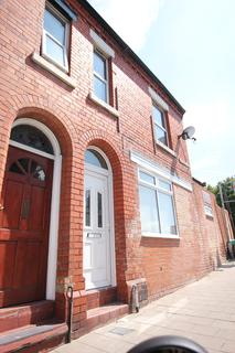 3 bedroom house to rent - Cheyney Road, Chester, CH1