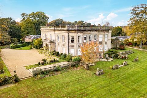 3 bedroom apartment for sale - Birtles Hall, Birtles Lane, Over Alderley