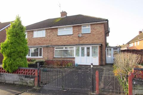 3 bedroom semi-detached house for sale - Poplar Road Fairwater Cardiff CF5 3PT