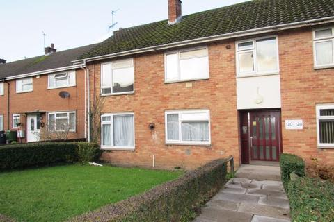 1 bedroom flat for sale - Poplar Road Fairwater Cardiff CF5 3PU