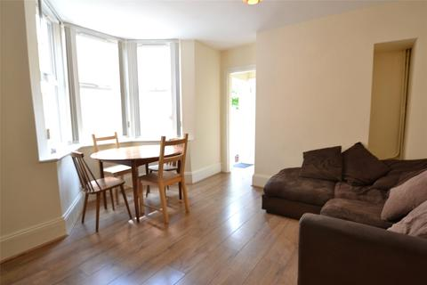 4 bedroom terraced house to rent - Kingsholm Road, GLOUCESTER, GL1