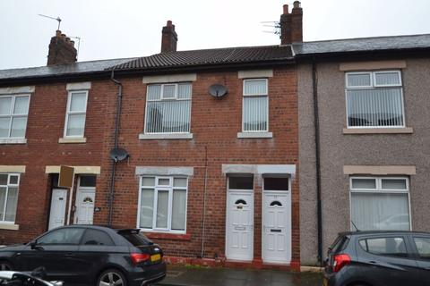 2 bedroom apartment for sale - Morpeth Terrace, North Shields