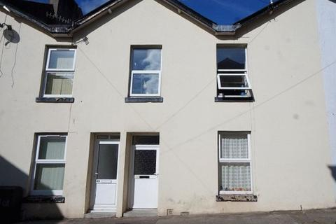 2 bedroom terraced house for sale - Elmbank Road, Paignton - AE68