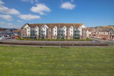 2 bedroom apartment for sale - Tembani Court, Preston, Paignton - AE28