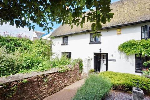 2 bedroom cottage for sale - Old Torquay Road, Paignton - AE38