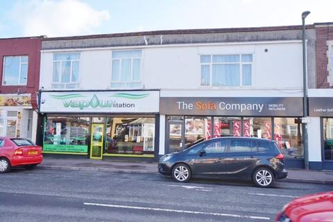 Mixed use for sale - Torquay Road, Paignton  - COMAE26