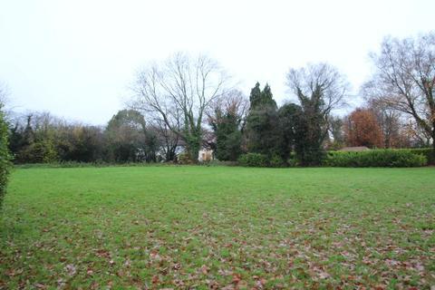 4 bedroom detached house for sale - Main Road, Knockholt, Orpington, Sevenoaks, Kent, TN14 7NT