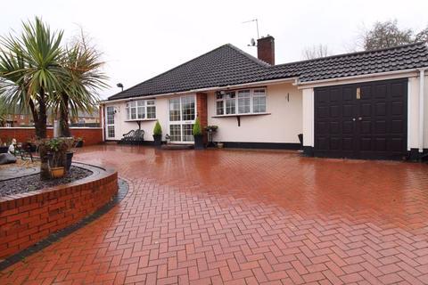 2 bedroom detached bungalow for sale - Chester Road, Shire Oak, Brownhills