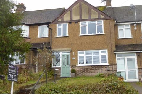 3 bedroom terraced house for sale - Portnalls Close, Coulsdon