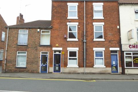 1 bedroom flat to rent - Albert Road, Retford