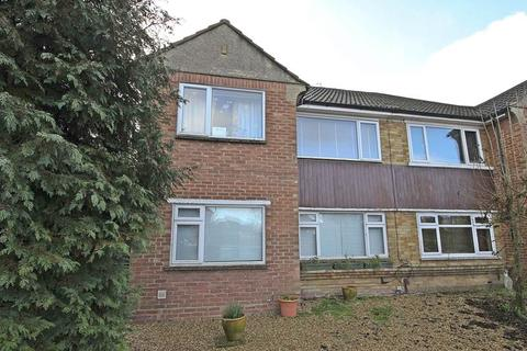 2 bedroom detached house for sale - Collier Close, MAIDENHEAD, SL6