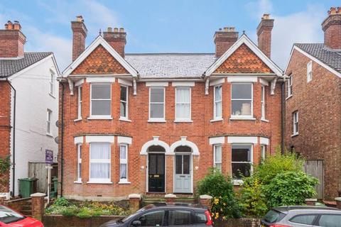 2 bedroom apartment to rent - Stephens Road, Tunbridge Wells
