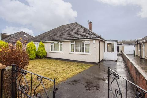 2 bedroom semi-detached house for sale - Brookside Crescent, Caerphilly - REF# 00008189 - View 360 Tour at