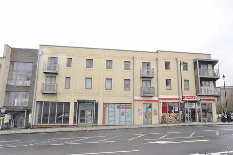 2 bedroom apartment for sale - Park Avenue, Plymouth. Ideal Buy to Let or First Time Buy.