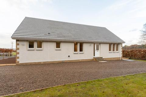 4 bedroom detached bungalow for sale - The Brambles, Campmuir,