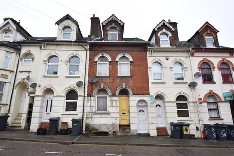 4 bedroom terraced house for sale - Cardigan Street, Luton