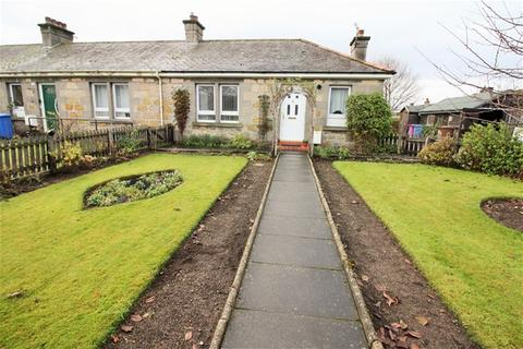 1 bedroom semi-detached bungalow for sale - Roysvale Place, Forres