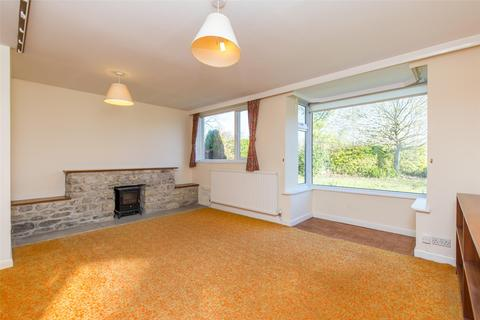 2 bedroom semi-detached house for sale - Appleton Road, Cumnor, Oxford, OX2 9QH