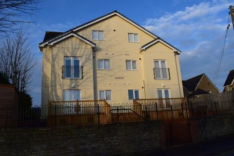 1 bedroom house to rent - St Marys Court, Burry Port, Carmarthenshire