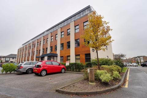 1 bedroom apartment for sale - Princes Road, Ferndown