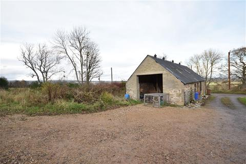 4 bedroom detached house for sale - Ordiquish Road, Fochabers